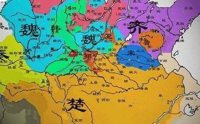 昆八中囹�a_战国七雄地囹b>_倚天屠龙记成昆_中国古代四大发明高清_康震