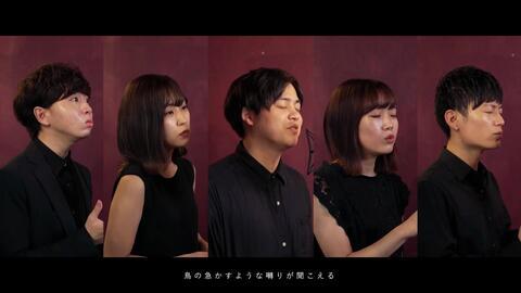 主題 歌 コンフィデンス jp マン 映画