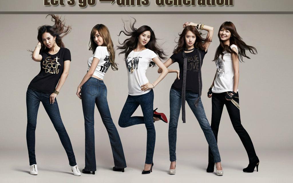 色吧小�9�)��,yf�x�_html 少女时代,f(x),aoa,t-ara,2ne1 kpop女团成员 美臀排名 小提示