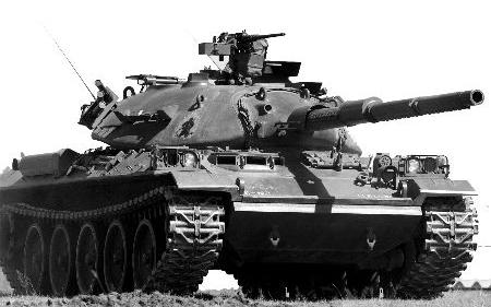 坦克世界stb-1_【坦克世界】STB-1强无敌_哔哩哔哩 (゜-゜)つロ 干杯~-bilibili