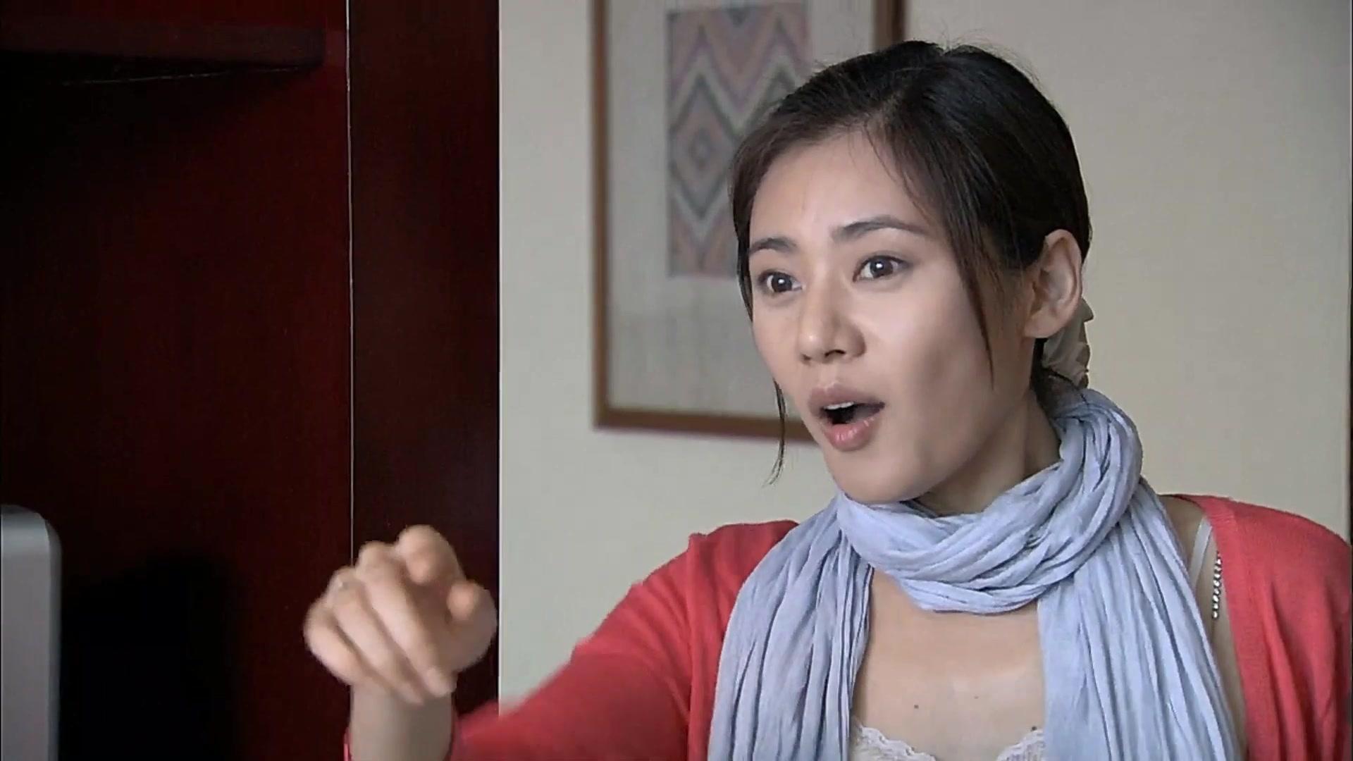 出轨少妇的自白韩燕_出轨的全部相关视频_bilibili_哔哩哔哩弹幕视频网