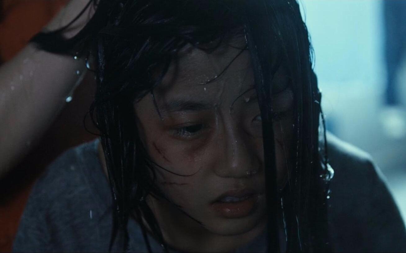 美国伦理电影_【看电影】几分钟看过韩国伦理大片,校长竟带头当禽兽