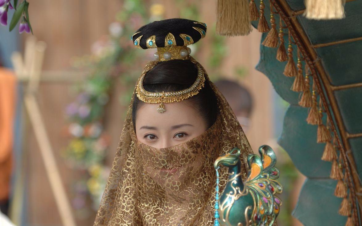 chengrenyirenwang_chengren电影影音先锋 avav色吧直播ktv82com 成人颐和园