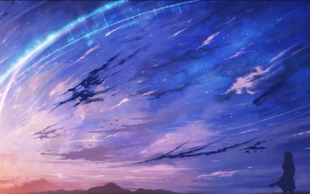 光�y�9il�.��`/9f�x�_【日系抖腿合集】seven lions x illenium x said the sky