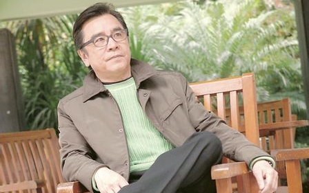 姜大卫影视剪辑MV《情深深雨濛濛》演唱:美艳歌神