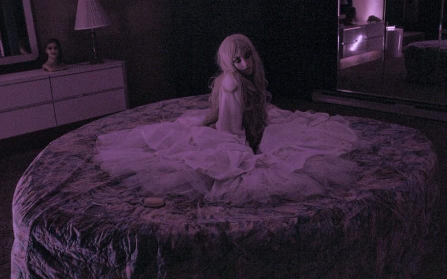 Heart Shaped Bed Nicole Dollanganger Official Video 官方mv 哔哩哔哩 Bilibili