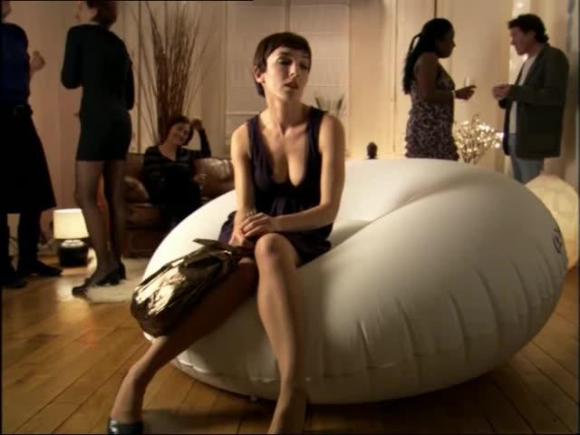 屌丝女士1_【gif出处】【搞笑】这种沙发给我来一堆!_哔哩哔哩 (゜-゜)つロ ...