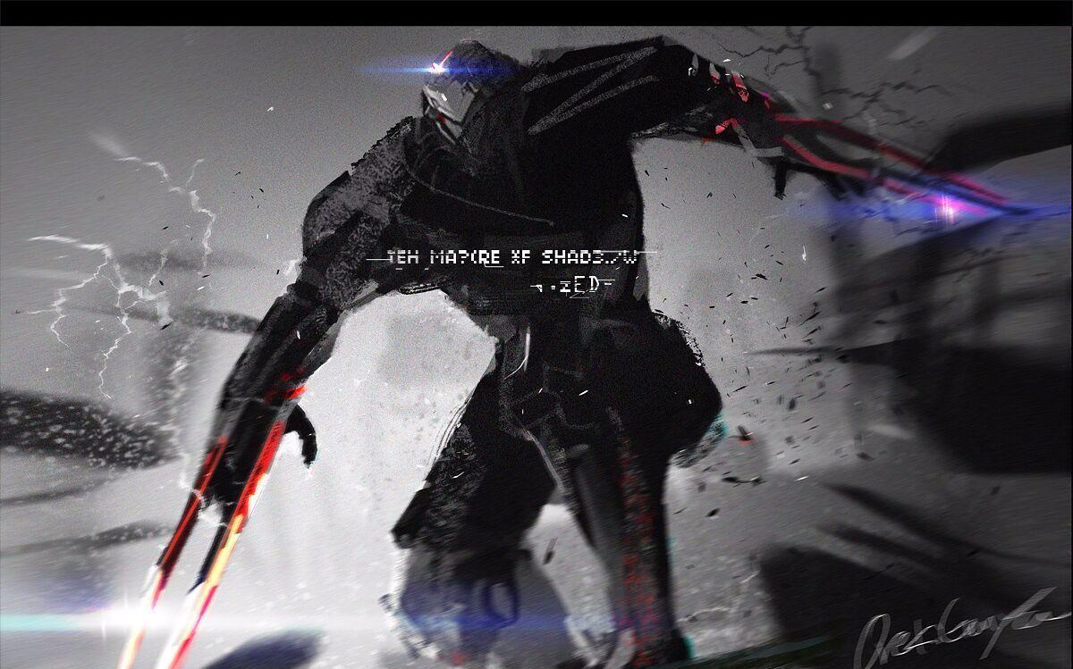 剹�n��-�.#���x�~K��X[�hK��_为所欲为之影流之主zed?