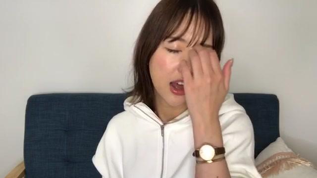 和田 まあや(乃木坂46) (2019年11月25日17時00分58秒).