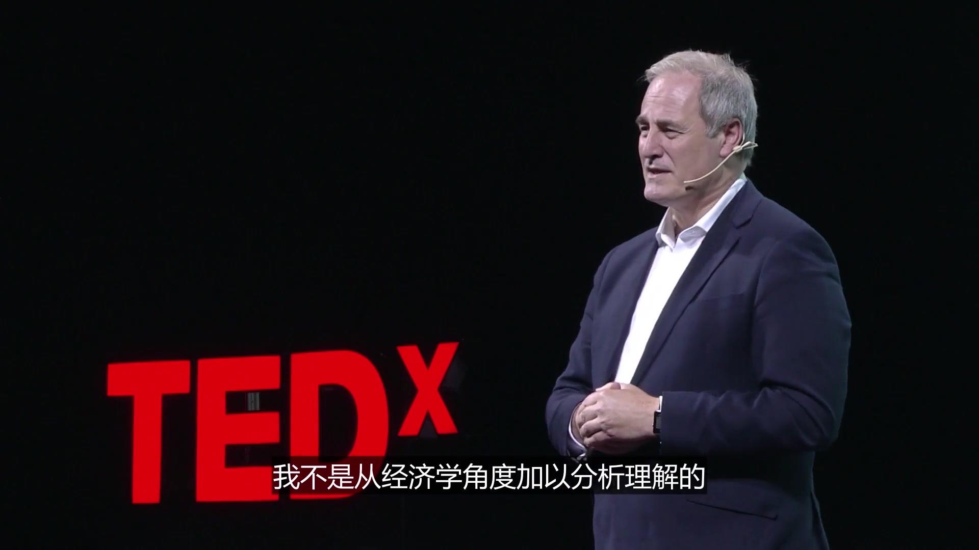社会资讯_【TED演讲】麦克·贝茨:我难忘的一次中国行_哔哩哔哩 (゜-゜)つ ...