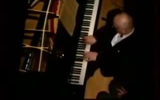 Richter plays Chopin Etudes_哔哩哔哩 (゜-゜)つロ 干杯~-bilibili