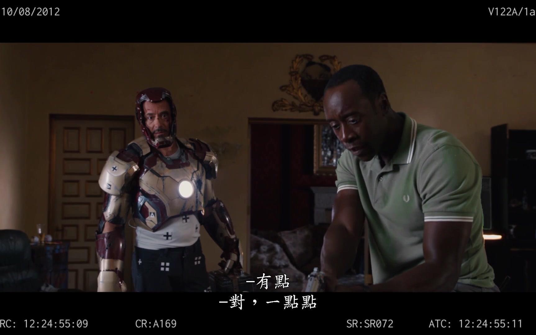 3pmovief电影网_【狂热电影】mcu#7《钢铁侠3》未使用和加长片段(3p中字)