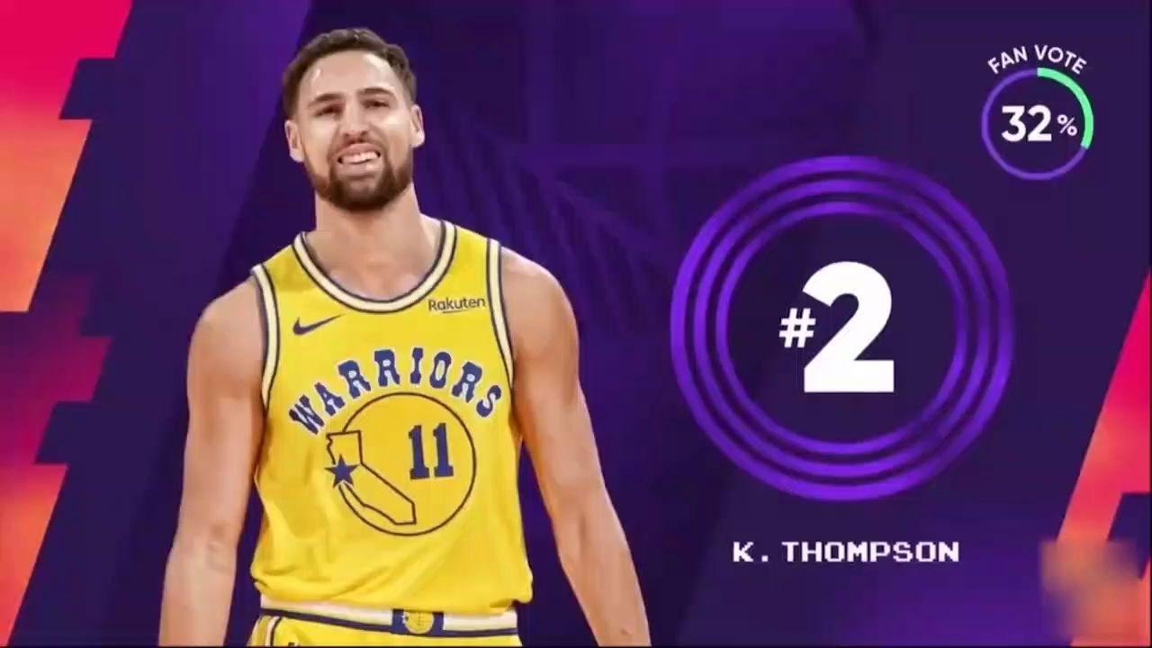 【NBA】爆笑时刻