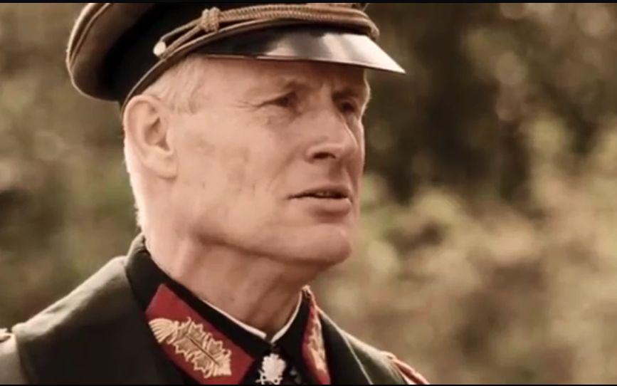 德国兄弟连_兄弟连 德国将军投降时对部下的演讲+一名德国军官的投降_星海 ...