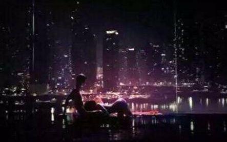 崔雪莉钱包_【韩电影】real金秀贤、崔雪莉2017最新大作品预告。_电影相关 ...