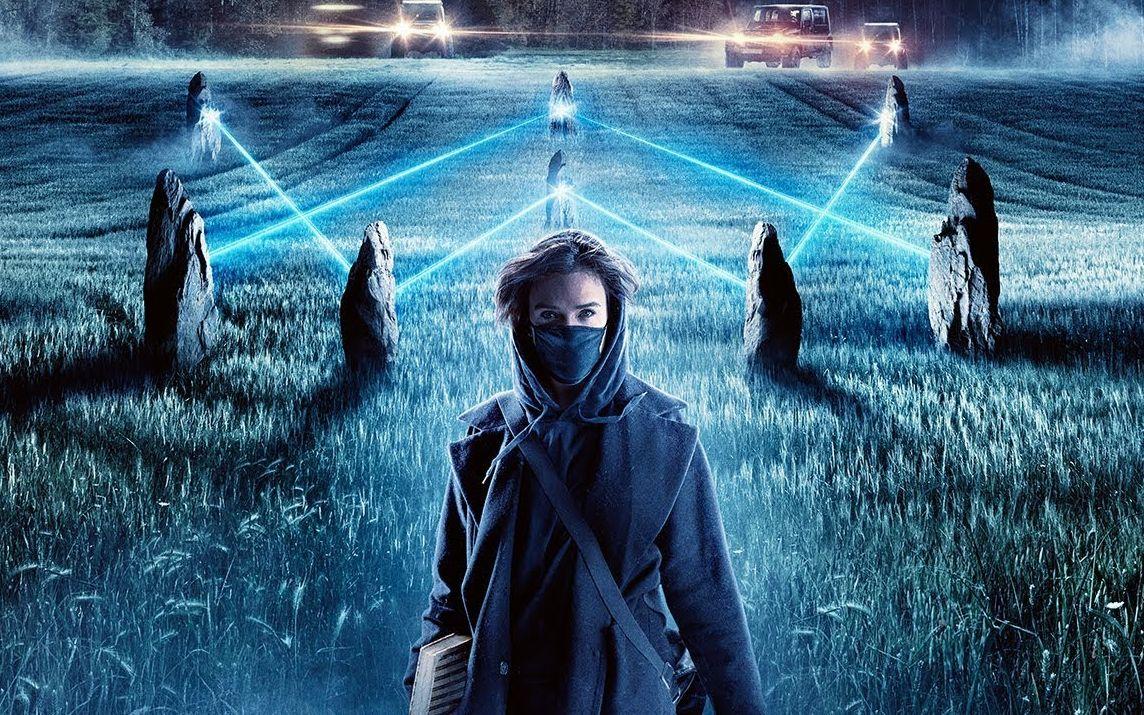 【中英字幕】《On My Way》Alan Walker 开启全新篇章 质感女嗓 x 拉美元素_哔哩哔哩 (゜-゜ ...