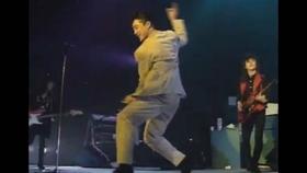 Oha Girl Chu! Chu! Chu! - Natsu Thank you!!! (PV completo
