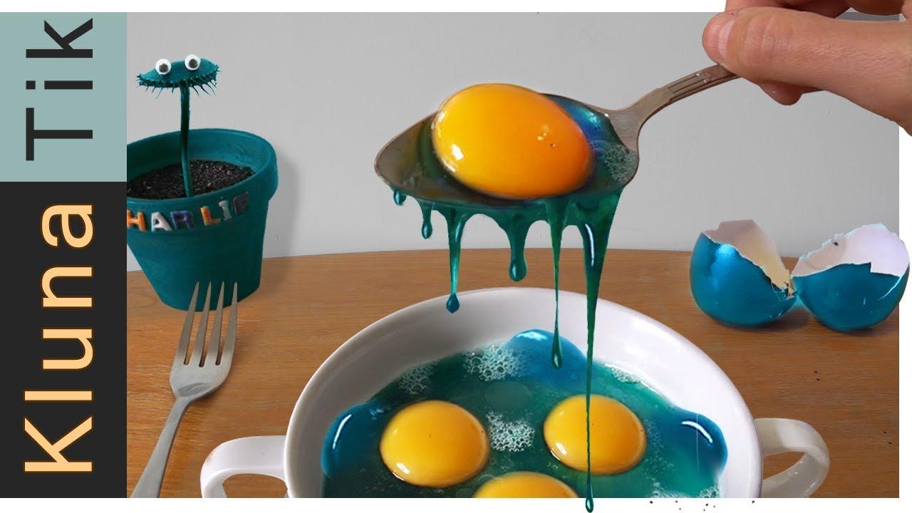 【假吃】吃蓝鸡蛋汤!!!K·K·Kunnalk木库邦挑战(2019)(2019年10月4日22时52分)