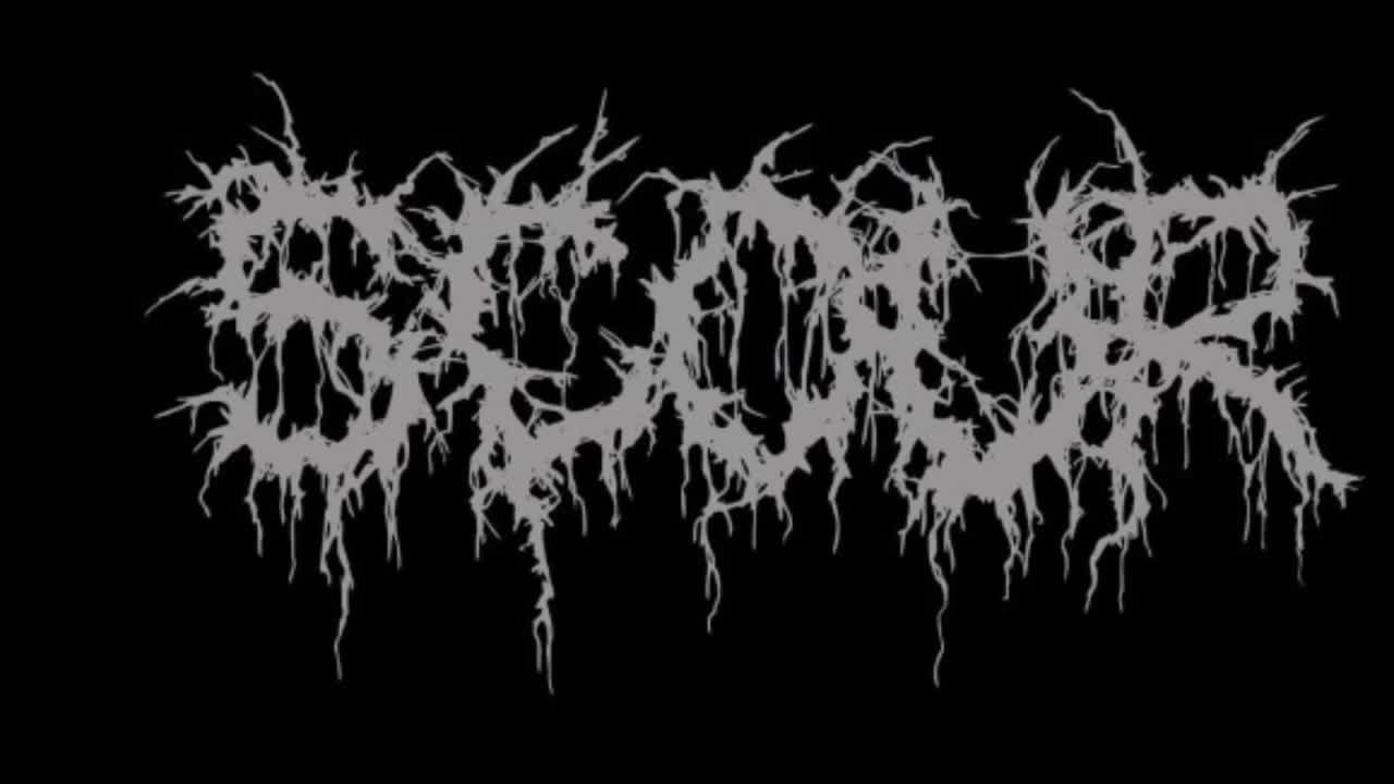 Scour Grey Full EP