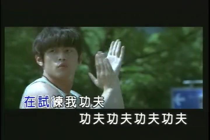 周大侠mv_周大侠原版MV_哔哩哔哩(゜-゜)つロ干杯~-bilibili