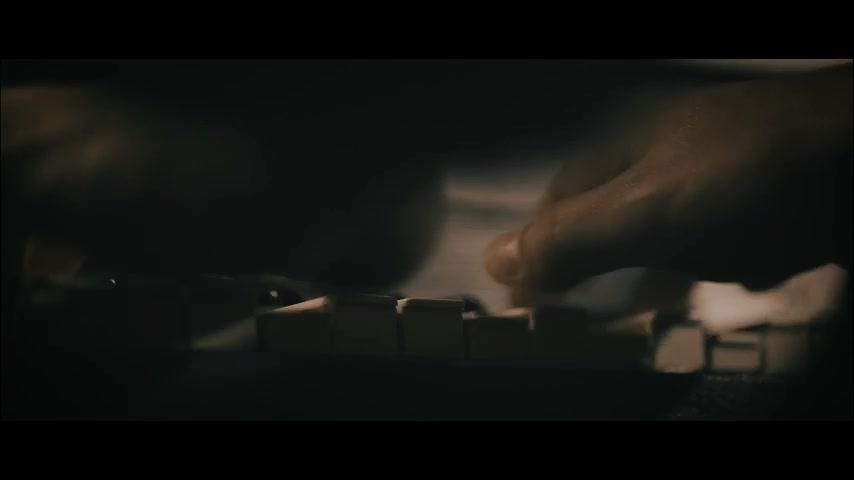 宮野真守 「POWER OF LOVE」MV