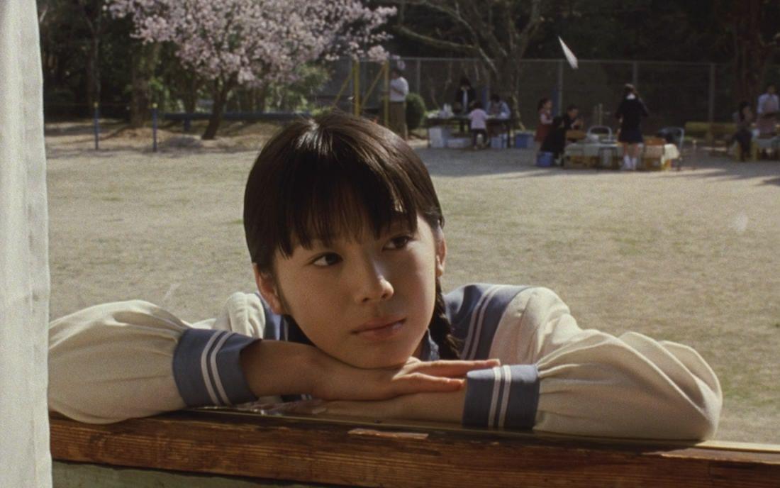 冈田优子150p 10musume_天然musume正在图片展示_天然musume正在相关图片下载