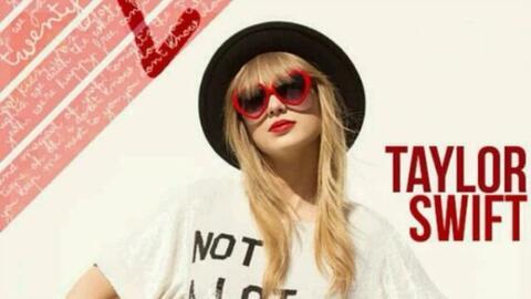 "ĸæ–‡ç¿»è¯ Taylor Swift 22 Parody By Bart Baker œ""哩哔哩 Á¤ãƒå¹²æ¯ Bilibili"