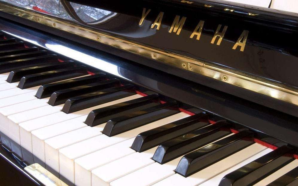 美术考级_【公开课】全国钢琴考级26张盘【全】_哔哩哔哩 (゜-゜)つロ 干杯 ...