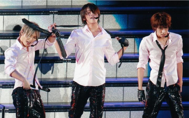 吃银杏好吗_【乐存】Yes!-Hey!Say!JUMP(正气凛然版_哔哩哔哩 (゜-゜)つロ 干杯 ...