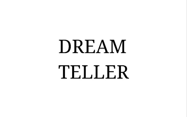 「NCT/DREAM TELLER」Welcome to the/ NCT's world/NCT世界观解析