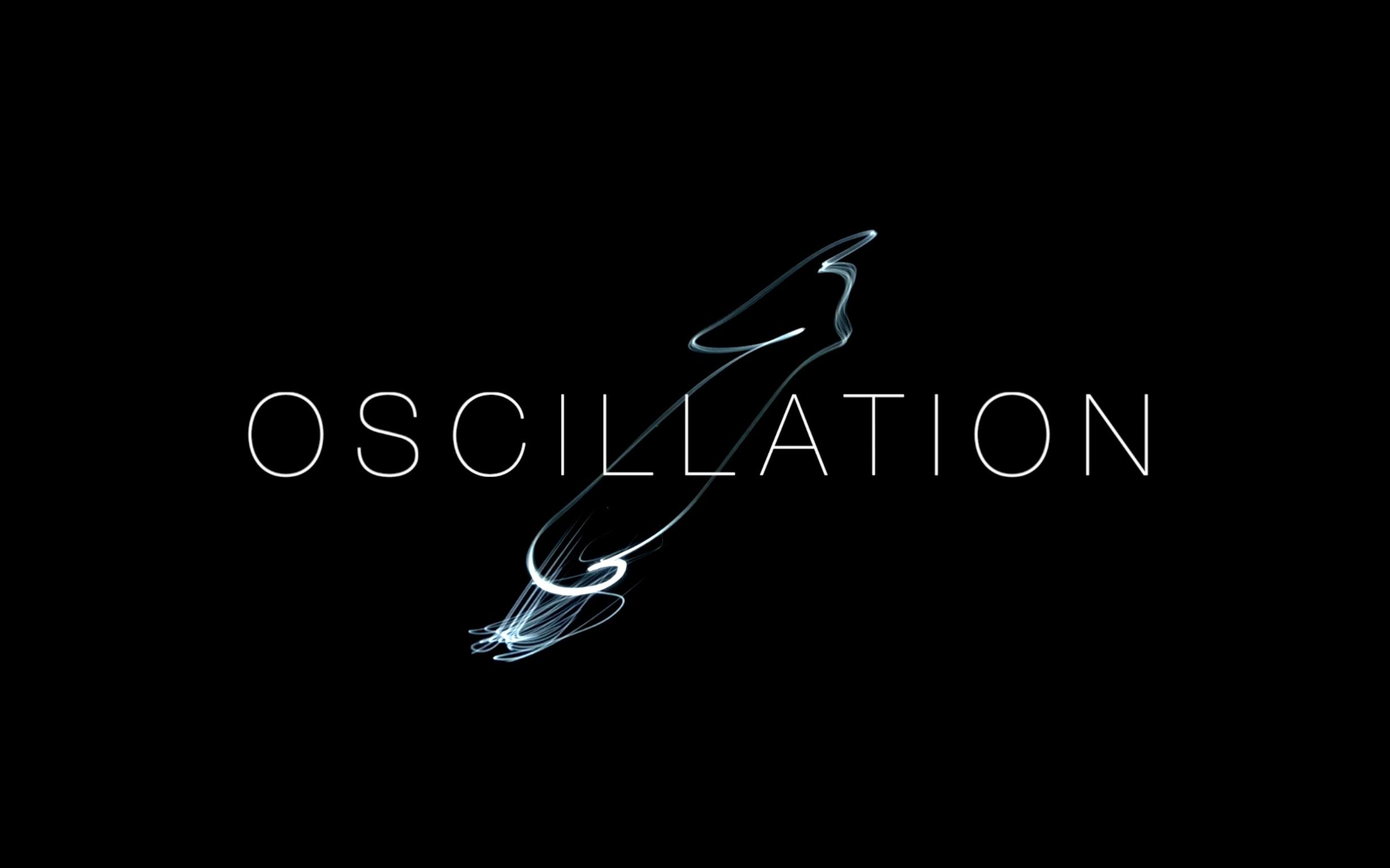 吸血鬼日记4下载mp4_oscillation-实验艺术短片 | oscillation — 声音可视化-爱哔哩(B站视频 ...