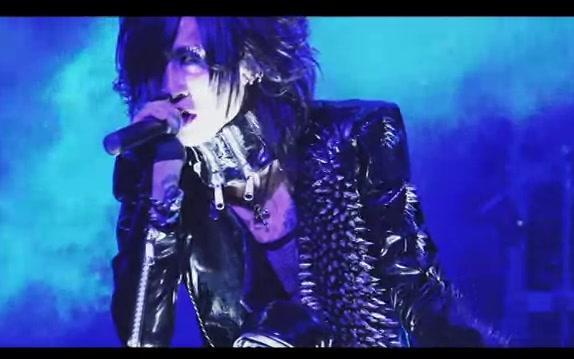MEJIBRAY Live DVD 1 Part (1)_哔哩哔哩 (゜-゜)つロ 干杯~-bilibili