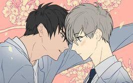 漫画姐弟恋福利_有什么好看的姐弟恋或者是师生恋现代言情小说啊?