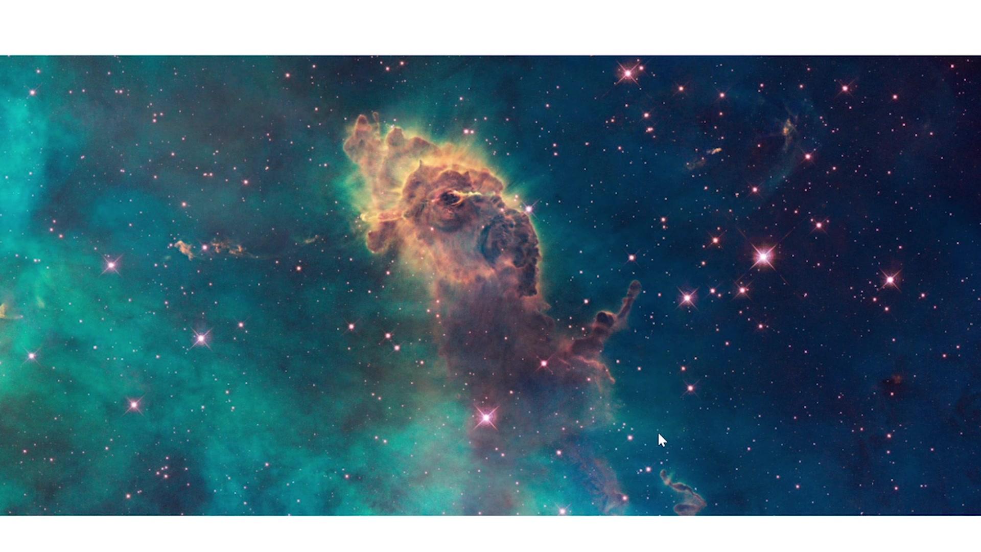 分享下我最最喜欢的星空壁纸 4k下有链接 可自取 哔哩哔哩 つロ干杯 Bilibili