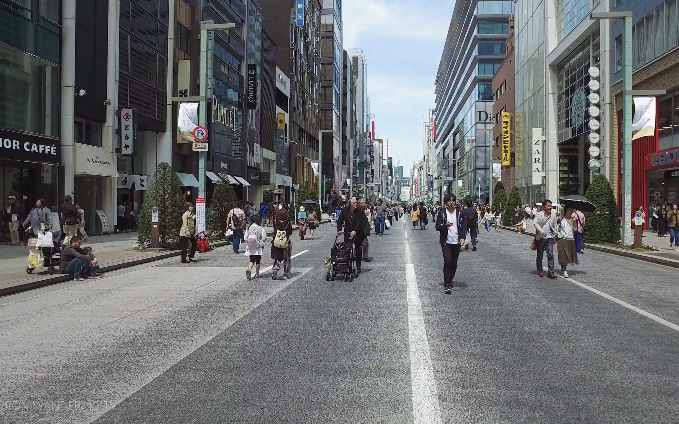 东京热那几部最好看_日本最新热东京tokyo_排行榜大全