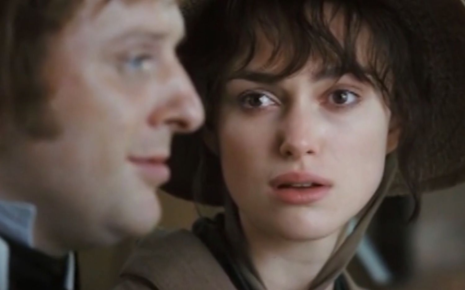 就是让你爱上我优酷_一见钟情是怎样的体验?回味经典电影中最令人心动的10个初见 ...