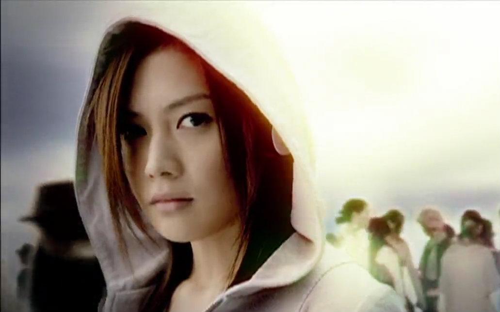 yui_yui again_yui_again_动漫