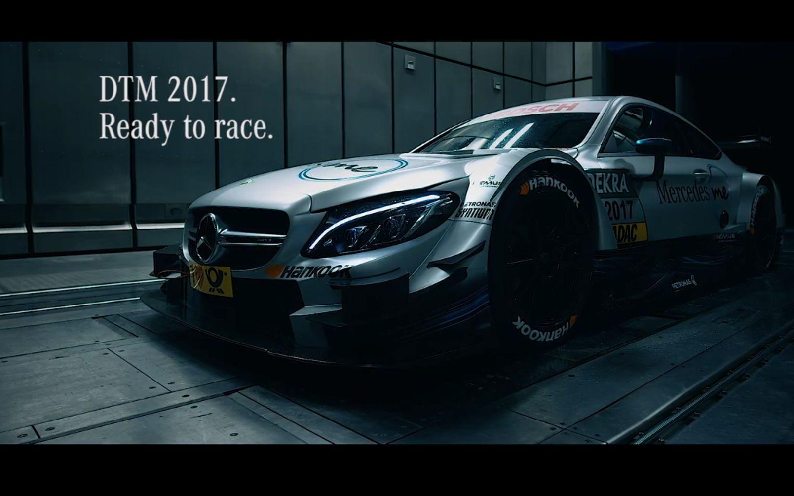 Mercedes C63 Amg 0 60 >> 猛兽来袭:Mercedes-Benz奔驰-c63 AMG (改装赛道款)_哔哩哔哩 (゜-゜)つロ 干杯~-bilibili