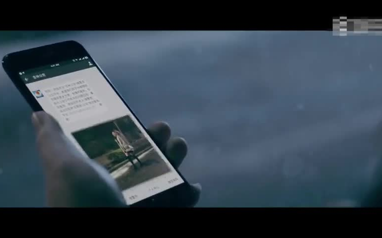 苹果被删片段_索尼大法好,原创歌曲求围观-爱哔哩(B站视频、音频mp3解析下载站)