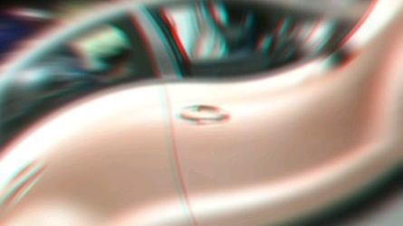 欧拉汽车小小的身材大大的实力