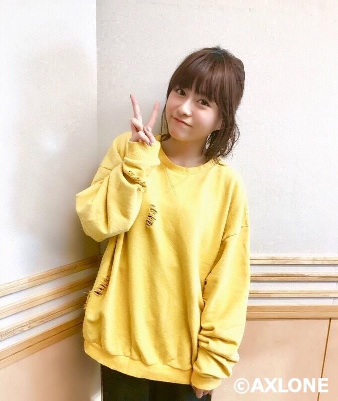 水濑祈MELODY FLAG #49(2017.09.03)_哔哩哔哩 (゜-゜)つロ 干杯~-bilibili