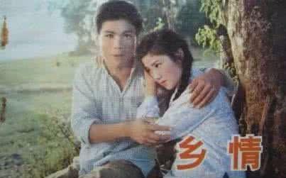 农村老母亲_【国产老电影】乡情(1981)_哔哩哔哩 (゜-゜)つロ 干杯~-bilibili