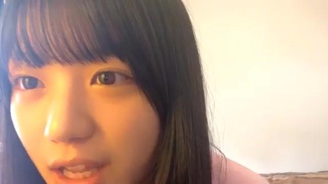 190815 Last Idol 首藤百慧(2期生アンダー) 2019年08月15日14時20分33秒 SHOWROOM配信