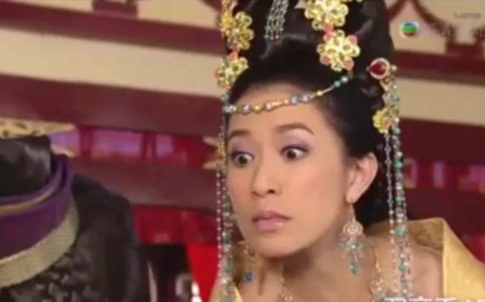 【RO日常】粤语配音公主嫁到-昭阳公主