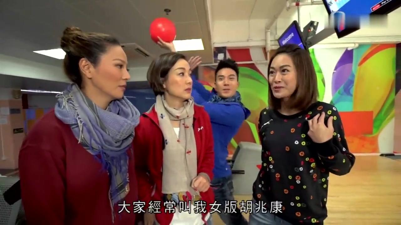 tvb高清翡翠台下载_TVB综艺的全部相关视频_bilibili_哔哩哔哩弹幕视频网