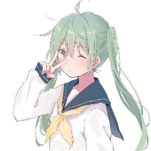 sao_Y_yang