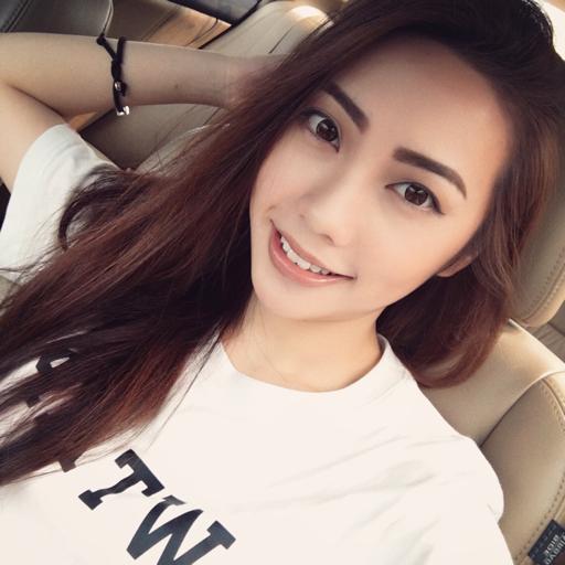 欧美妆_【cherryccc make up】瞬间气质提升的#亚裔欧美妆容