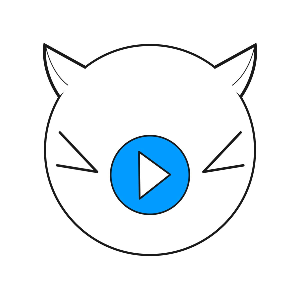封神榜mp4下载_姜子牙:天尊,我不做工具人啦!-爱哔哩(B站视频、音频mp3解析 ...