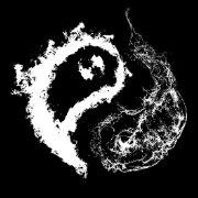 太玄的Python工具箱】0014 pydicom - 哔哩哔哩