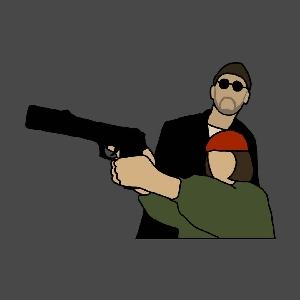 农民狙击手